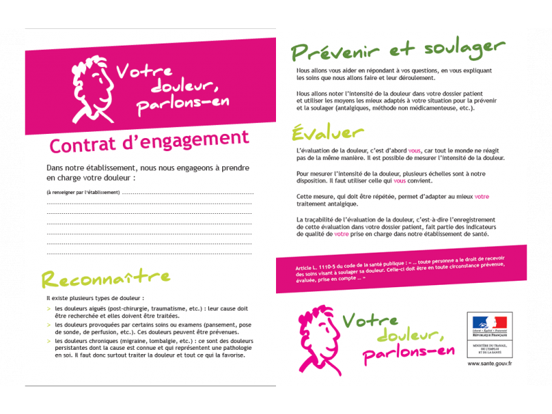 contrat-engagement.png